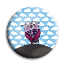 Button: uil